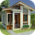 Small House Designs file APK for Gaming PC/PS3/PS4 Smart TV