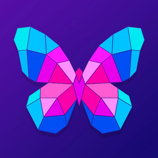 Music Colors — Happy Colors