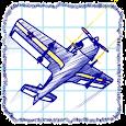 Doodle Planes apk