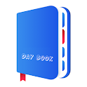 Day Book : Day to Day Savings Book icon