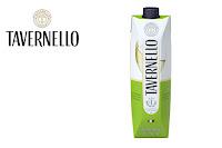 Angebot für Tavernello Vino Bianco D'Italia im Supermarkt - Tavernello