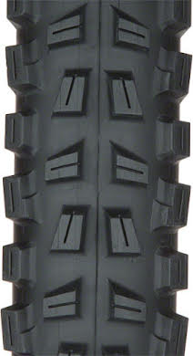 CST BFT MTB Tire: 26x2.40 Steel Bead alternate image 0