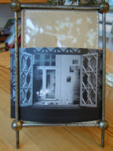 Photo: рамочки от Н.В.Поляковой
