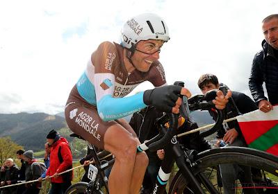 AG2R-renner test positief, ploeg haalt meteen 3 renners uit koers in Frankrijk