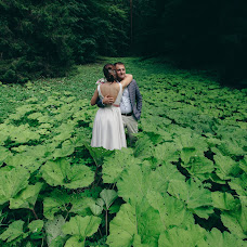 Wedding photographer Mariya Stepicheva (mariastepicheva). Photo of 15.08.2018