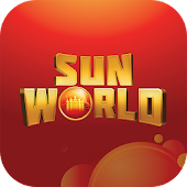 Sun World Park Navigation App