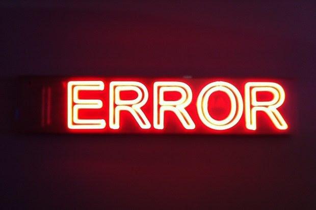 Cách xử lý SADP Tool của HIKVision bị lỗi