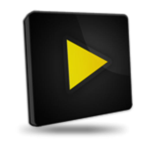 Baixar Amazing Videoz para Android