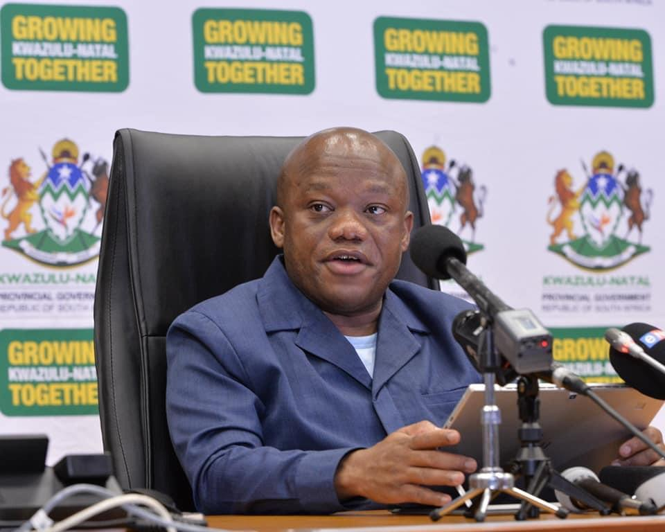 KZN hospitality industry already experiencing 'nice life' problems, says premier - SowetanLIVE
