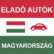 Eladó Autók Magyarország