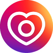 Instaboom - Likes and Followers for Instagram