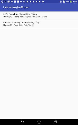 100 Xuyen Khong Ngon Tinh Offline Full 2018 1.0 4