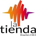 La Tienda Tv Radio Apk Download Free for PC, smart TV