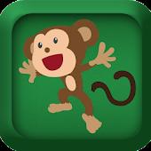 Kids Fun Puzzle : Animals