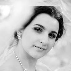 Wedding photographer Irina Shirma (ira85). Photo of 09.07.2018