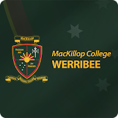 MacKillop College, Werribee