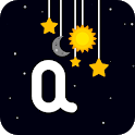 Atmosphere: Lullaby Music for Babies icon