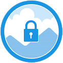 Secure Gallery(Pic/Video Lock) icon
