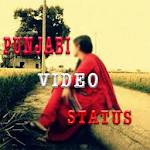 Punjabi Video Songs Status 2017 Icon