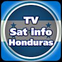 TV Sat Info Honduras icon