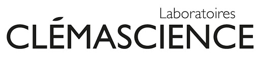 Logo ClémaScience