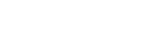 Highway Flooring Hardwood Flooring Laminate Flooring