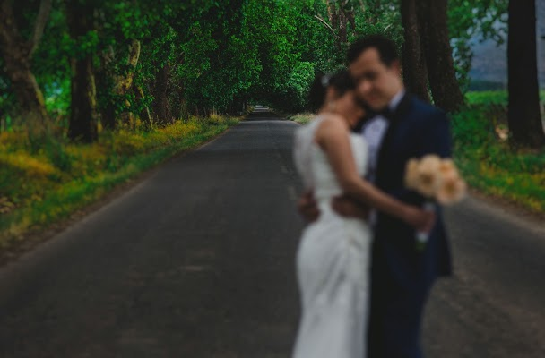 Fotógrafo de bodas Ricardo Galaz (galaz). Foto del 29.11.2016