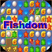 Tips for Fishdom