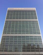 Photo: UN Windows