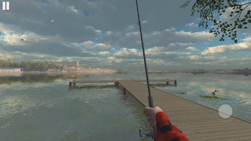 Ultimate Fishing Simulator 2.0 screenshots 7