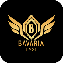 Bavaria Driver Download on Windows