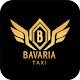 Bavaria Driver Download for PC Windows 10/8/7
