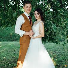 ช่างภาพงานแต่งงาน Sergey Bablakov (reeexx) ภาพเมื่อ 24.09.2018