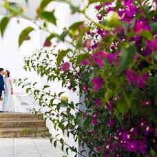 Wedding photographer Ricardo Regidor (regi). Photo of 01.03.2018