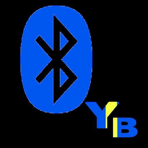 YouBlue -Smart Bluetooth Auto - Apps on Google Play