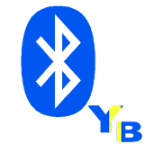 YouBlue -Smart Bluetooth Auto