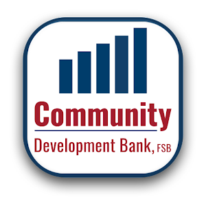 Community Development Bank, FSB