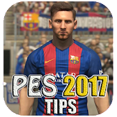 GUIDE : PES 2017 PRO