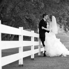 Wedding photographer Valerie Pyke (valeriepyke). Photo of 10.05.2019