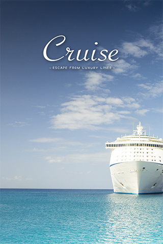 u8131u51fau30b2u30fcu30e0 Cruise 1.0.3 Windows u7528 1