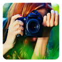 Digital Photography Lessons icon