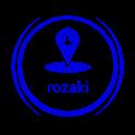 rozaki icon