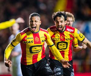 """Vranckx legde interesse van Belgische topclubs naast zich neer: """"Hier krijg ik meer speelgelegenheid"""""""