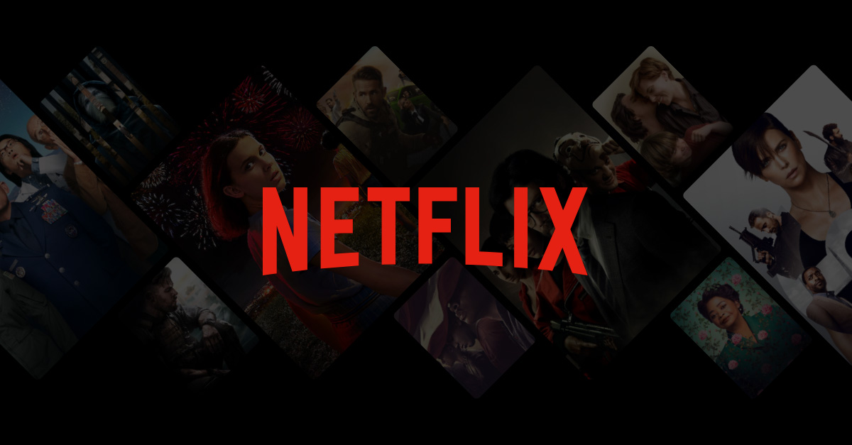 Learn the Secret Codes of Netflix and Unlock Tons of Hidden Movies and Shows