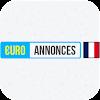 Euro Annonces France -1er moteur annonces France APK