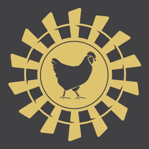 Spring Chicken Rewards 遊戲 App LOGO-硬是要APP