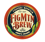 Figueroa Mountain Brewing - Arroyo Grande