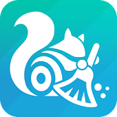 Download UC Cleaner Boost & Clean APK