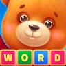 com.casualgamefactory.wordapart