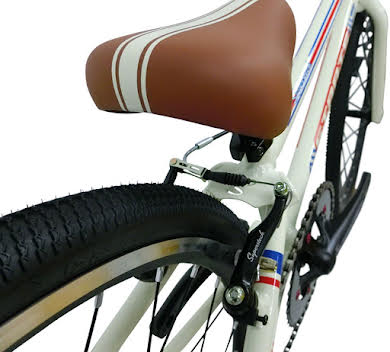 "Staats Superstock 20"" Mini Complete Bike alternate image 16"